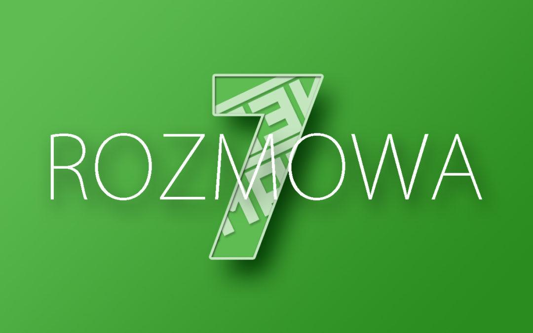 Kwaśnicki /// Sieroń /// Machaj