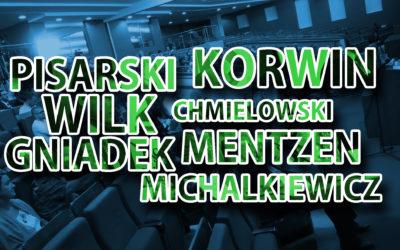 Ustawa Wilczka – 30 lat później