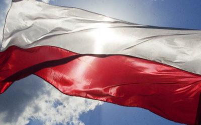 Przestańcie powtarzać, że Polacy sobie poradzą.