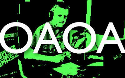 Drugi Odwykowy /// OAOA2