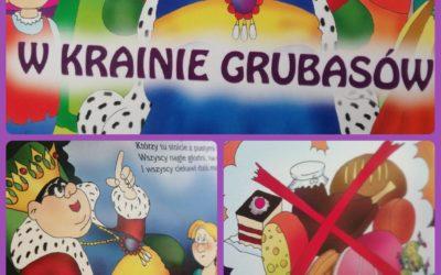Najgorsza Książka Dla Dzieci