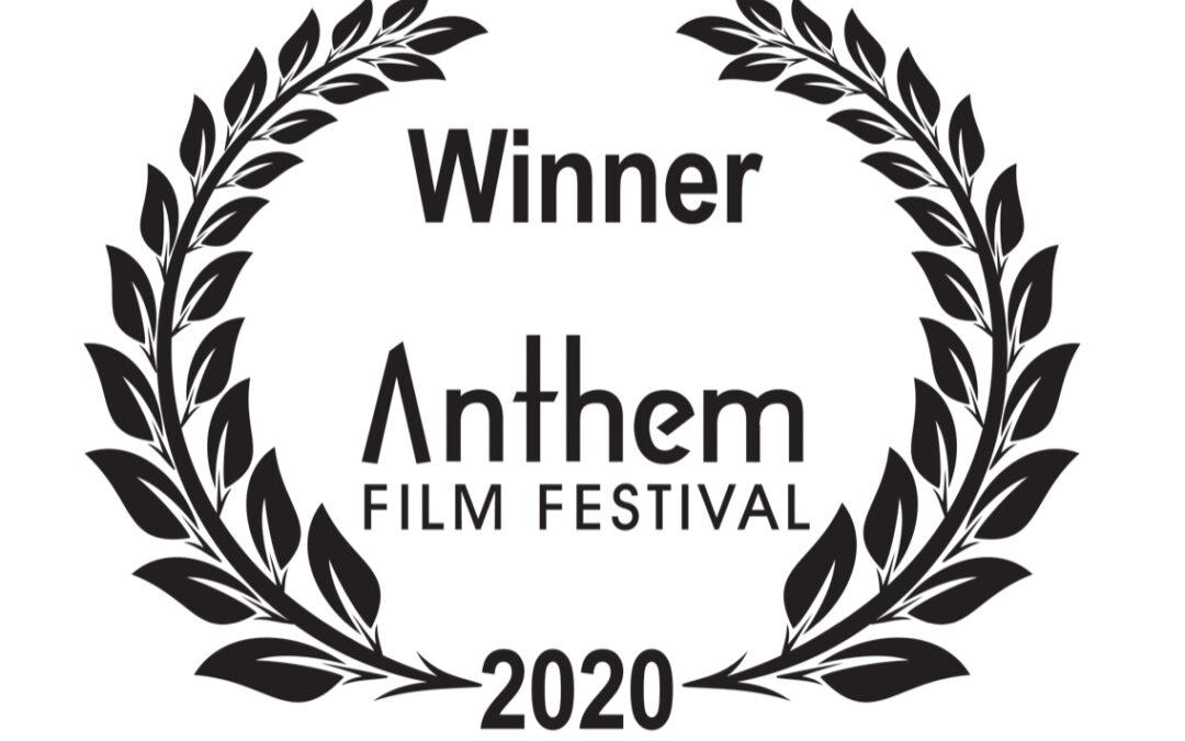 """""""DYREKTYWY"""" Triumfują na Anthem Festival"""